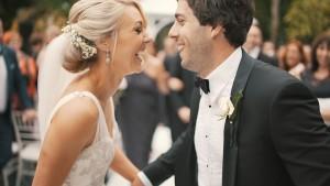 wedding-725432_960_720