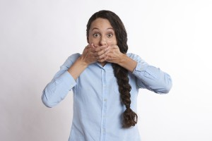 What to Do About Halitosis